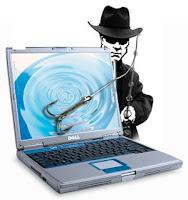 email divertido rir humor lol phishing scam cuidado ladrão hacker
