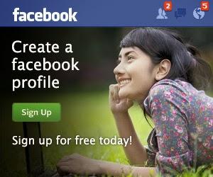 Cara Mengubah Akun Pribadi  Facebook Menjadi Halaman Fans Page