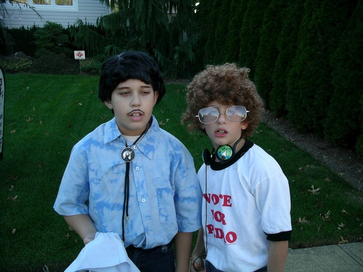 Indianapolis 2015 Trick or Treat Times Fall Festivals Fun and Costume Ideas. Halloween Costume Ideas. Napoleon Dynamite ...  sc 1 st  Interesting Indy & Interesting Indy: Indianapolis 2015 Trick or Treat Times Fall ...