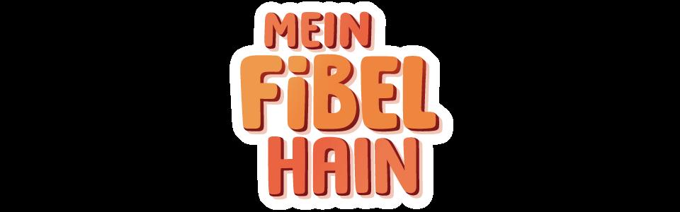 Fibelhain