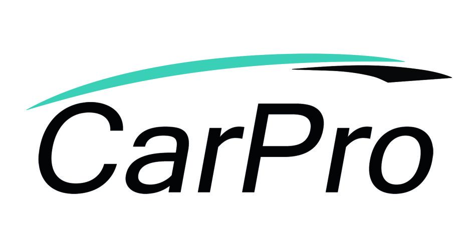 CarPro Belgium