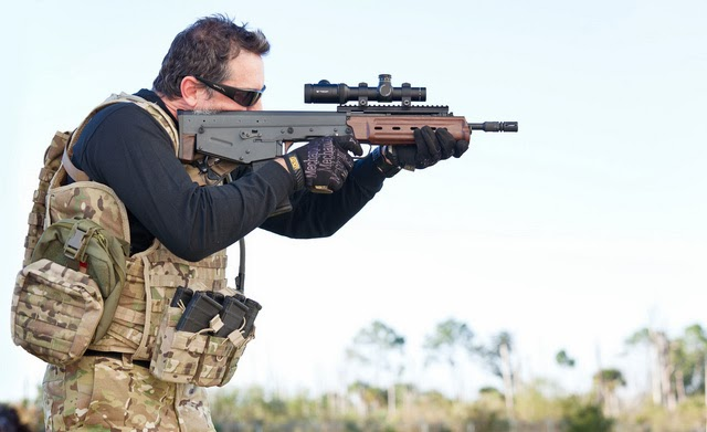 tactical gear and military clothing news oleg volk shows off the