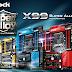 ASRock X99 Super Alloy Motherboard features…