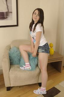 性感的成人图片 - rs-girls_745_%252833%2529-784665.JPG