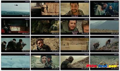 Phim Lực Lượng Đặc Nhiệm - Special Forces [Vietsub] Online