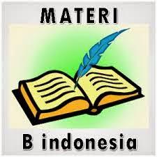Kalimat Majemuk Bahasa Indonesia