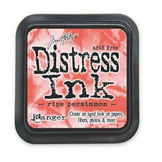 http://www.craftie-charlie.co.uk/ranger-tim-holtz-ripe-persimmon-distress-ink-pad.html