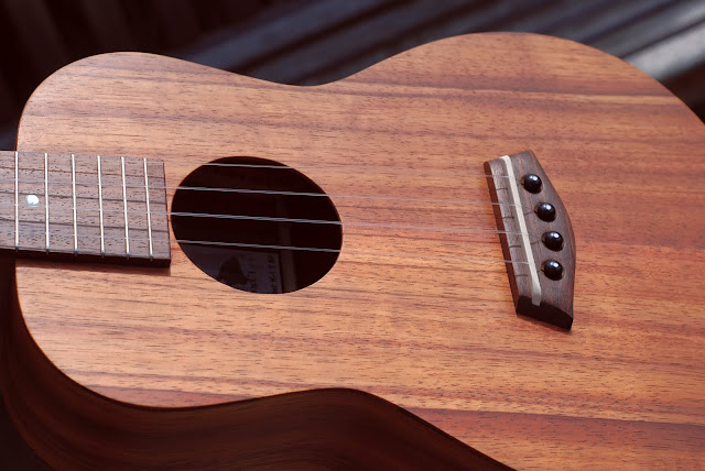 kanilea k1 soundboard