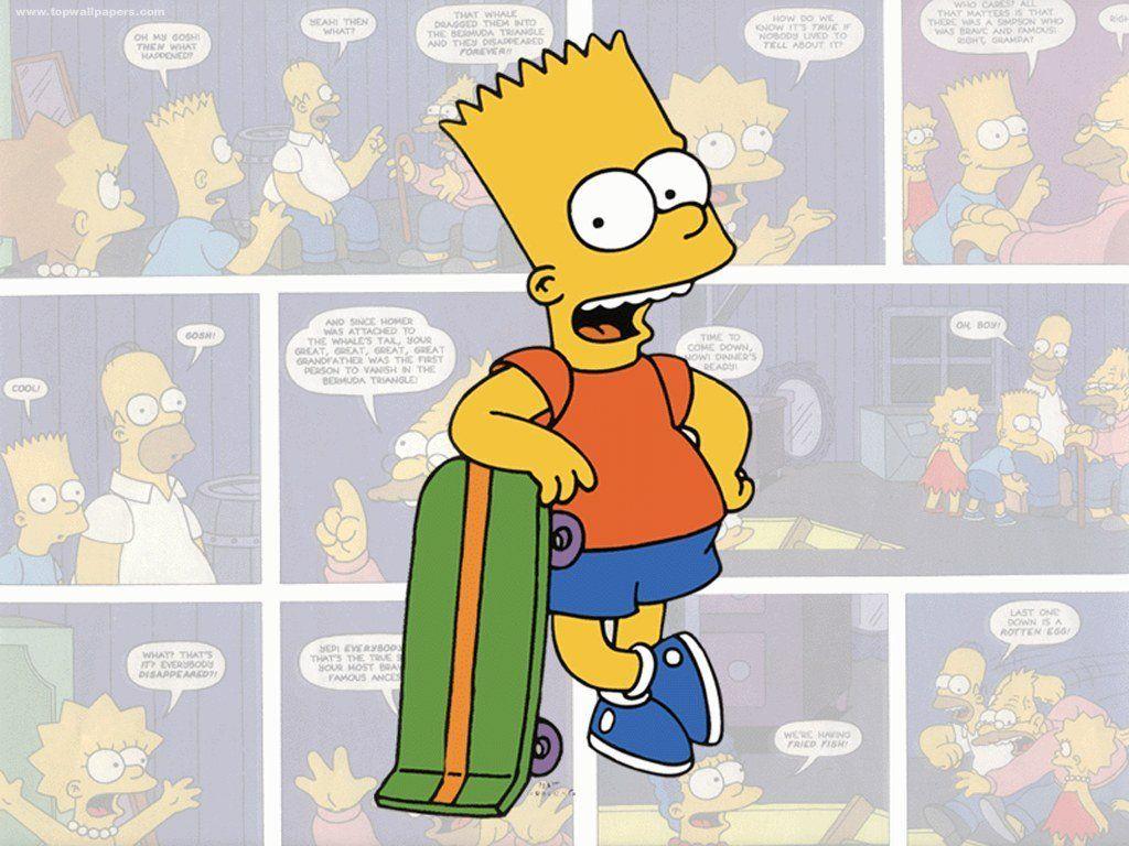 http://3.bp.blogspot.com/-sSZ_fIdJHAk/TblLu_MYieI/AAAAAAAAHjI/owJcZFK7SmU/s1600/simpsons-4-wallpapers.jpg