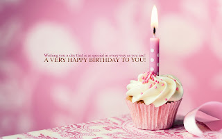 wishing-you-a-very-special-happy-birthday-pink-BG-cupcake-with-candle-image.jpg
