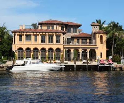 Luxury Homes  Sale on Boca Raton Homes For Sale  Luxury Houses For Sale In Florida