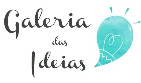 Galeria das Ideias