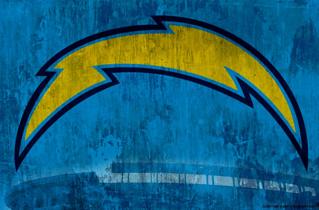san diego chargers wallpaper by osiris2735 png photo