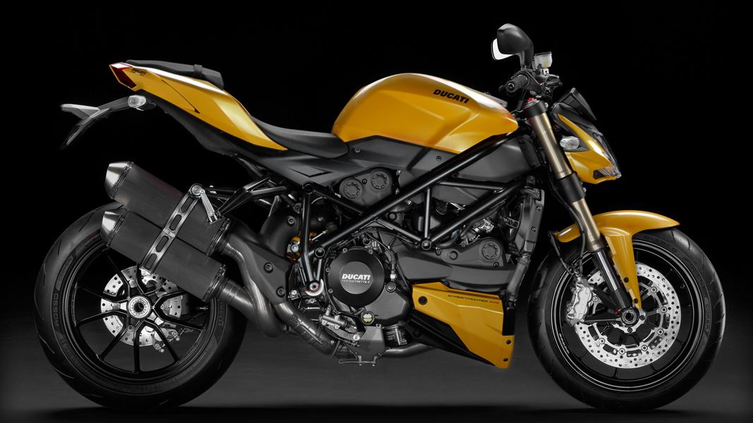 motorsports performance motorcycles ducati streetfighter 848. Black Bedroom Furniture Sets. Home Design Ideas