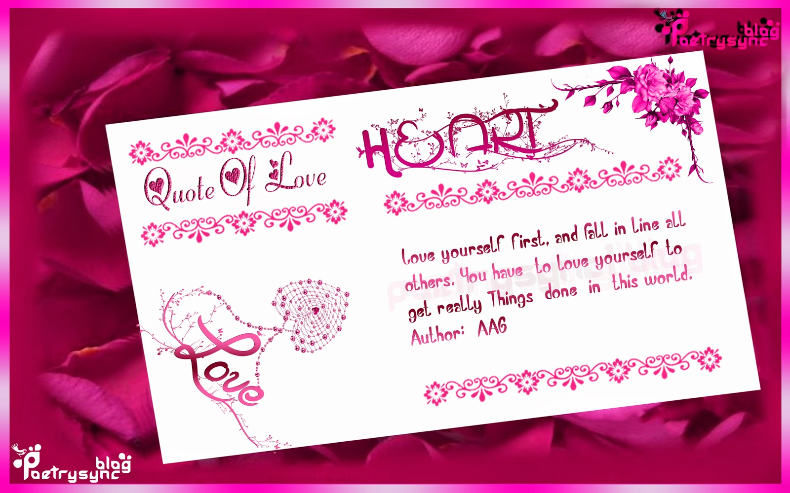 Short Love Quotes With And Quotes Reader And Mp3 Vol 7