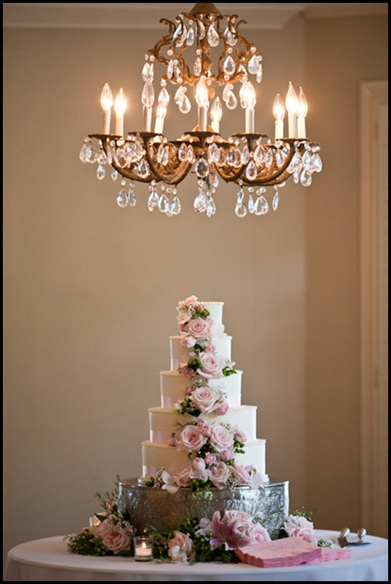 50 Unusual Wedding cakes designs