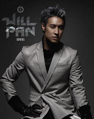 all about ww wilber pan 808 album