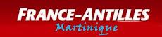 France Antilles Actualités
