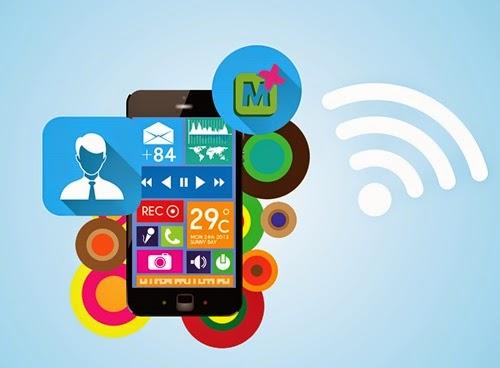 Hủy dịch vụ mPlus từ tổng đài 9141 Mobifone