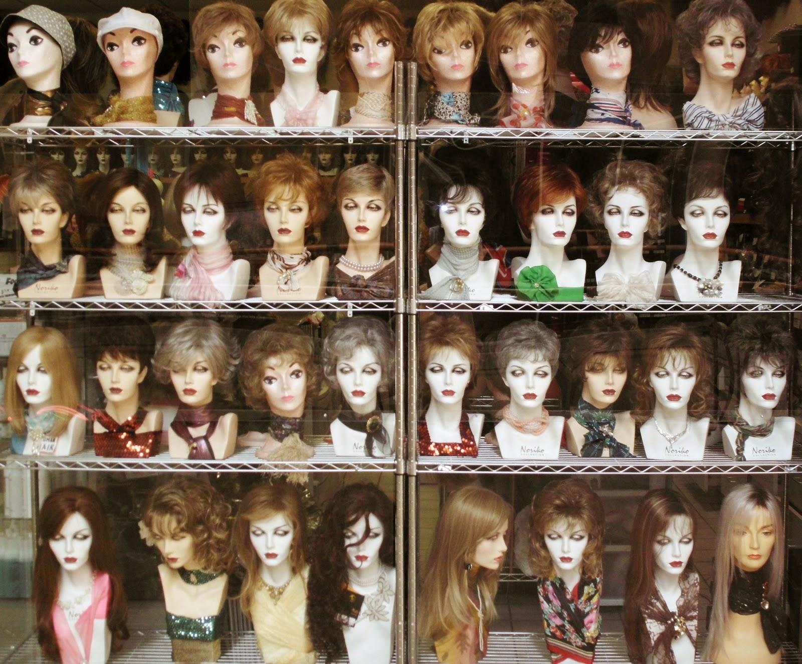 Wigs Mesa Az 53