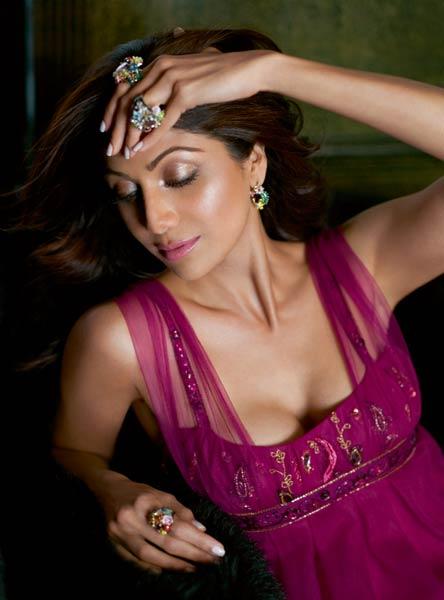 Share Shilpa shetyma hot xxx