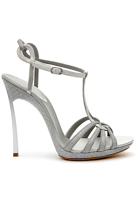 Casadei-elblogdepatricia-year-of-the-snake-chaussure-calzature-zapatos-shoes-scarpe