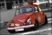 Hias´ 73er VW1200