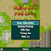 Tải Game Khí Phách Anh Hùng Online