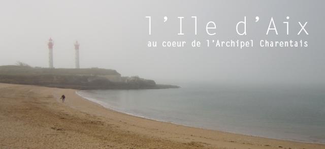 Charente Maritime - Spice Rabbits - http://spicerabbits.blogspot.fr/