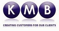 KMB | Creating Customers for Our Clients