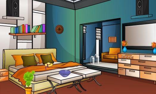 Play EnaGames Retro Room Escap…