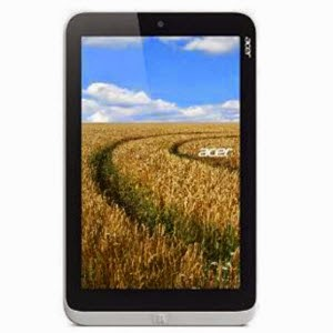 Acer Iconia W3-810 8 inch windows Tablet (WiFi, 32GB) at Rs.7499 – Flipkart
