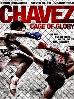مشاهدة فيلم Chavez Cage of Glory 2013 مترجم اون لاين و تحميل مباشر