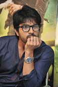 Ram Charan latest photos-thumbnail-3