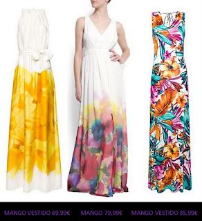 Mango-Vestidos4-Estampado-Floral-PV2012
