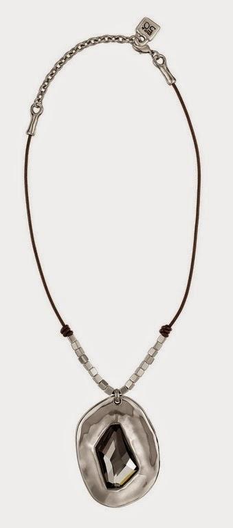 http://www.unode50.com/es/tienda/mujer/collares/noctambula-1