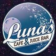 WTF AT LUNA'S Thurs. (5/21)