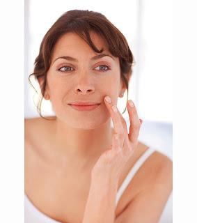 Buenos consejos para usar crema depiladora