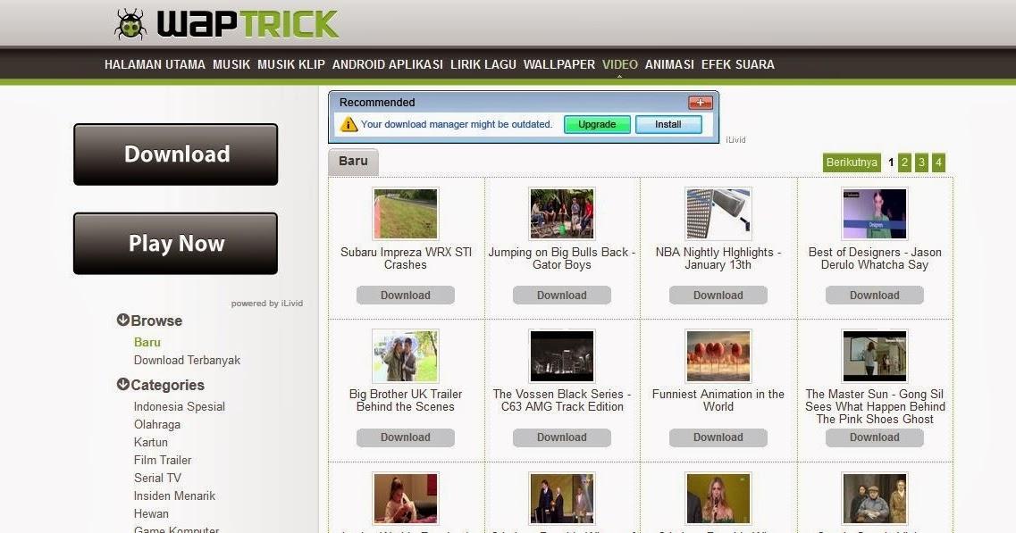 Sertifikasi dan Cek Keaslian Batumulia di Jogjakarta Waptrick Videos Mp3