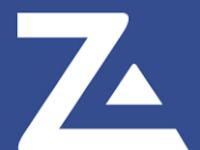 ZoneAlarm Free Antivirus + Firewall Offline Installer