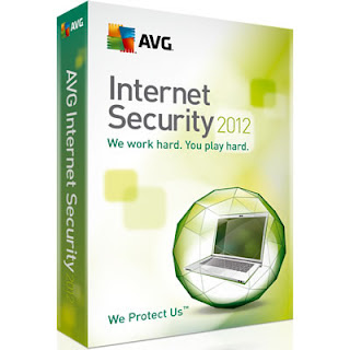 how to download anti virus software