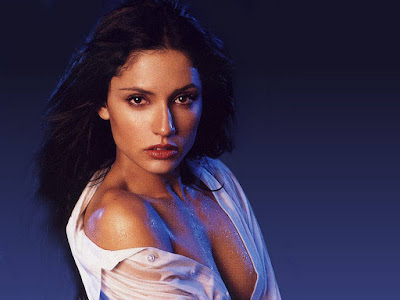 Leonor Varela Hot Wallpaper
