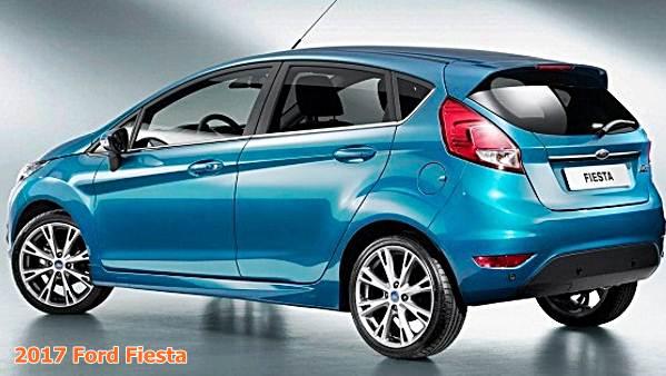 Ford australia specifications html autos weblog