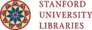 Standford University Libraries