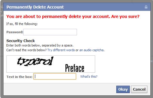 how to delete skype account permanently 2015