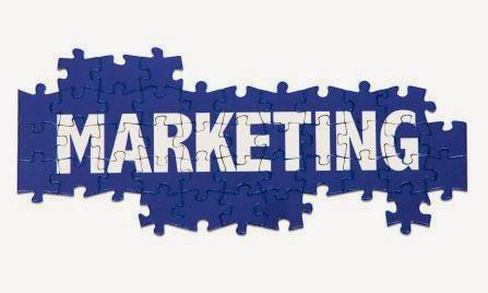 6 điều cần biết về tiếp thị