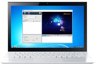 Webcam Studio Pro 1.0.6 Including SN