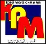 Logo MPCIM