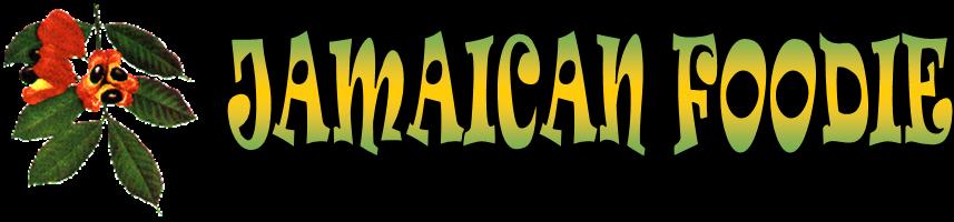 Jamaican Foodie