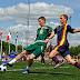 Sepak bola - Sejarah dan Aturan
